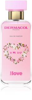Dermacol Love Day parfemska voda za žene