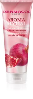 Dermacol Aroma Ritual Pomegranate Power gel de duche