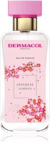 Dermacol Japanese Garden parfemska voda za žene