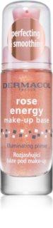 Dermacol Pearl Energy основа за уморена кожа