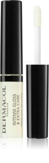 Dermacol 16H Lip Gloss vlažilni sijaj za ustnice