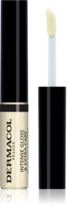 Dermacol 16H Lip Gloss brillant à lèvres hydratant