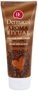 Dermacol Aroma Ritual krém na ruky