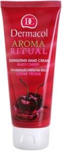 Dermacol Aroma Ritual Encouraging Cream for Hands