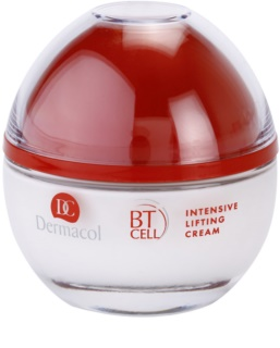 Dermacol BT Cell creme intensivo com efeito lifting