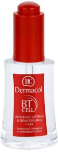 Dermacol BT Cell soin lifting et remodelant intense