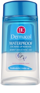 Dermacol Cleansing démaquillant waterproof