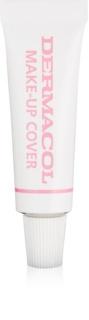Dermacol Cover base de alta cobertura SPF 30 -  miniatura tester