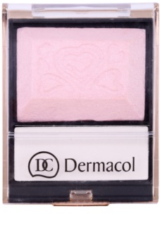 Dermacol Illuminating Palette paleta s highlighterima