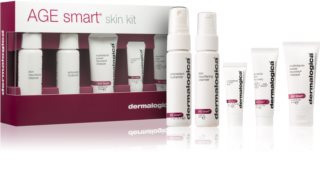 Dermalogica AGE smart Cosmetic Set I. (for Mature Skin) for Women