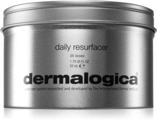 Dermalogica Daily Skin Health Kuorivat Pyyhkeet