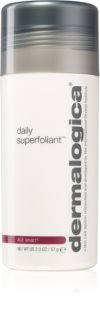 Dermalogica AGE smart Gentle Enzymatic Scrub in powder
