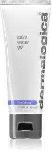 Dermalogica UltraCalming хидратиращ и успокояващ гел  за чувствителна и суха кожа