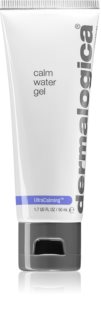 Dermalogica UltraCalming gel hidratante e calmante para pele seca e sensível