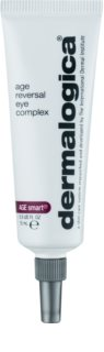 Dermalogica AGE smart Complex Eye Care with Retinol