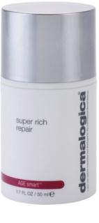 Dermalogica AGE smart intenzivna obnavljajuća krema za suhu i vrlo suhu kožu lica
