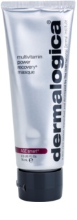 Dermalogica AGE smart Multivitamin Regenerating Mask