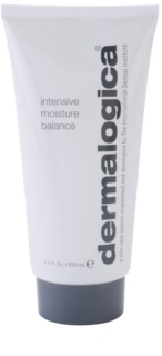 Dermalogica Daily Skin Health creme nutritivo antioxidante com efeito hidratante