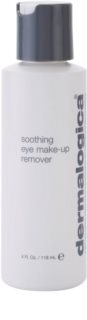 Dermalogica Daily Skin Health démaquillant apaisant yeux
