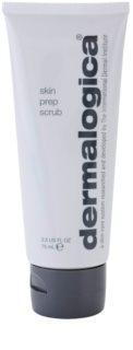 Dermalogica Daily Skin Health crema detergente esfoliante