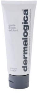Dermalogica Daily Skin Health Gentle Peeling Cream
