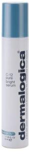 Dermalogica PowerBright TRx Uppljusande serum För hud med hyperpigmentering