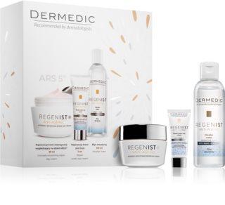 Dermedic Regenist Anti-Ageing confezione regalo II.