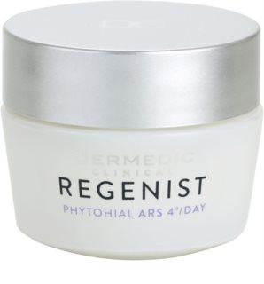 Dermedic Regenist ARS 4° Phytohial zpevňující denní krém proti vráskám