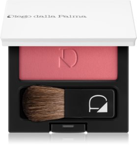 Diego dalla Palma Powder Blush rdečilo