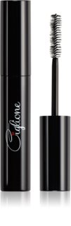 Diego dalla Palma Ciglione Volumising and Lengthening Mascara