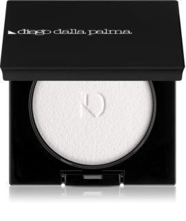 Diego dalla Palma Makeup Studio ματ σκιές ματιών