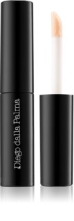 Diego dalla Palma Makeup Studio Eyeshadow Primer