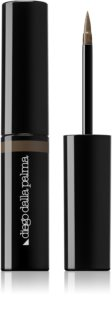Diego dalla Palma The Brow Studio gel sopracciglia waterproof
