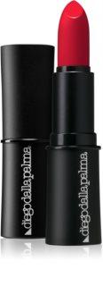 Diego dalla Palma Makeup Studio Mattissimo матовая помада для губ