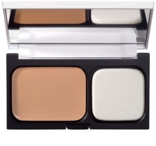 Diego dalla Palma Cream Compact Foundation krémový kompaktný make-up