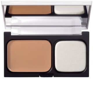 Diego dalla Palma Cream Compact Foundation krémový kompaktní make-up
