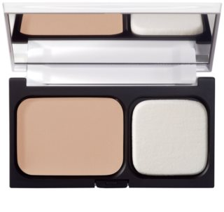 Diego dalla Palma Compact Powder Foundation kompaktný púdrový make-up