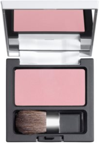 Diego dalla Palma Powder Blush lícenka