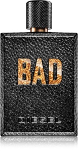 Diesel Bad eau de toilette for Men