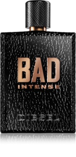 Diesel Bad Intense Eau de Parfum για άντρες