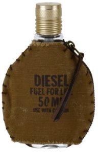 Diesel Fuel for Life eau de toilette uraknak