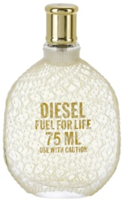 Diesel Fuel for Life Eau de Parfum for Women