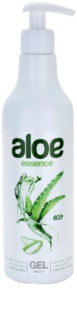 Diet Esthetic Aloe Vera regeneračný gél na tvár a telo