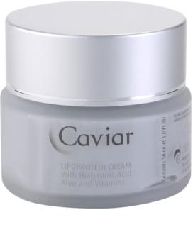 Diet Esthetic Caviar hidratáló krém kaviárral