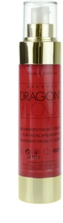 Diet Esthetic Dragon´s Blood ser cu sange de dragon