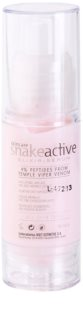 Diet Esthetic SnakeActive Facial Serum With Snake Poison