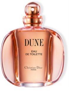 Dior Dune woda toaletowa dla kobiet