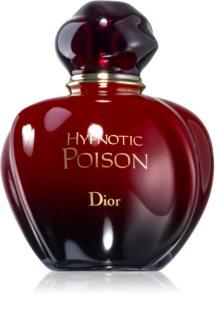 Dior Hypnotic Poison (1998) eau de toilette voor Vrouwen