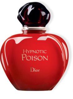 Dior Hypnotic Poison Eau de Toilette pour femme