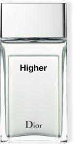 Dior Higher toaletná voda pre mužov